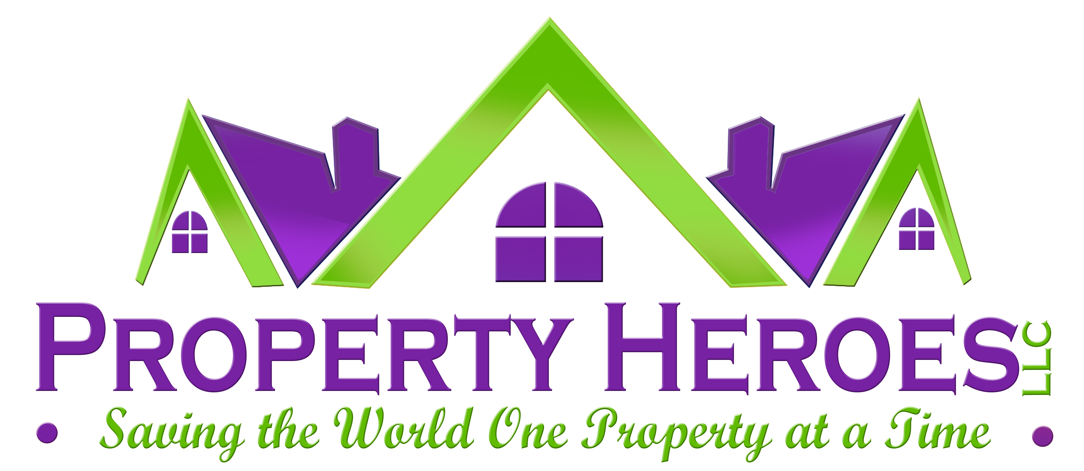 Property Heroes, LLC